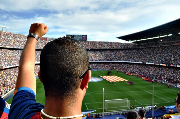 voetbalreis 4