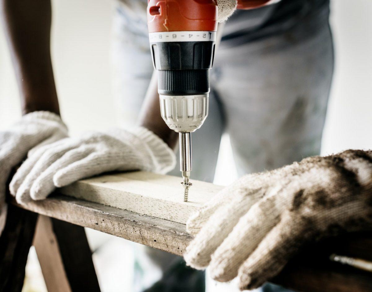 veilig werken in de bouw 2