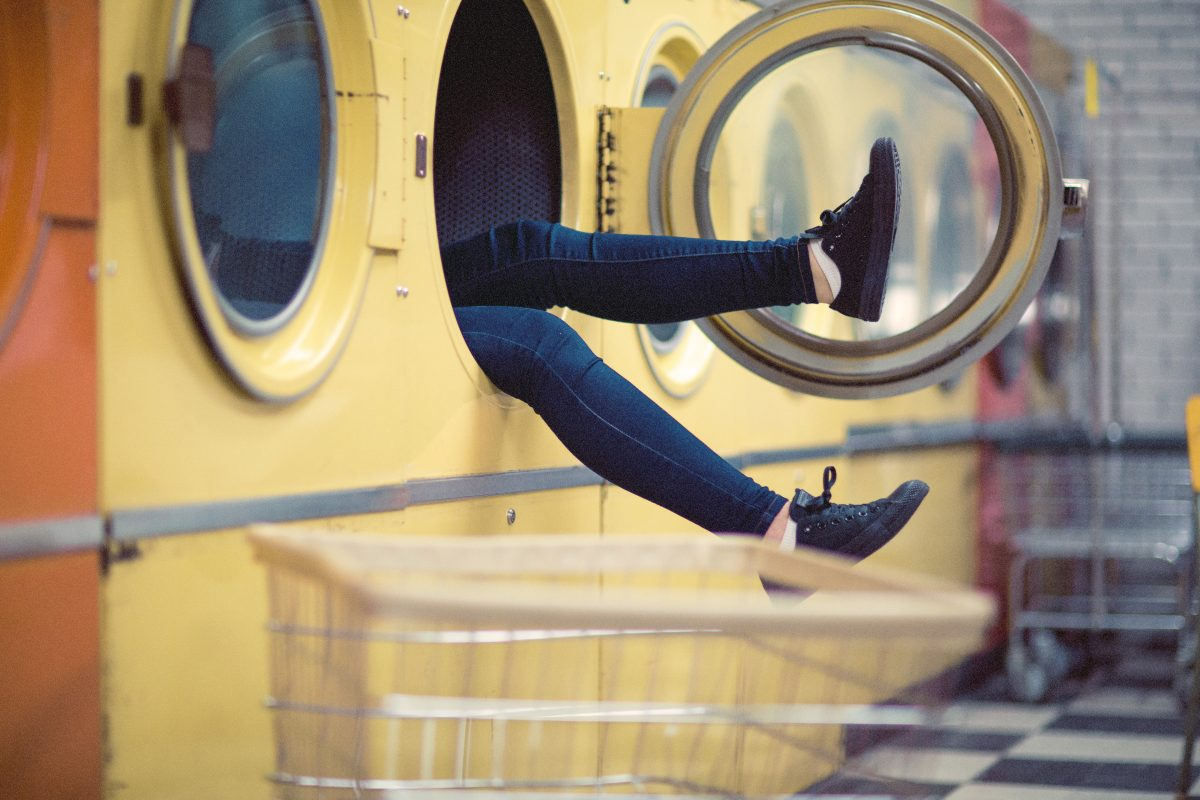 milievriendelijk wassen 3