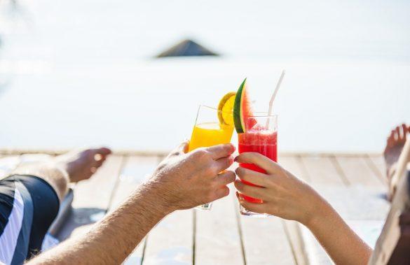 besparen op onnodige vakantiekosten 2