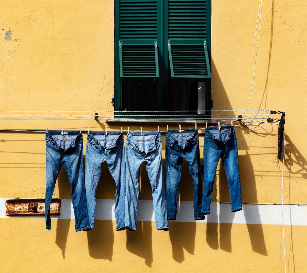 milievriendelijk wassen 2