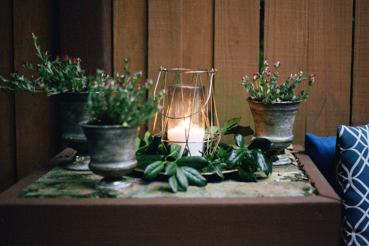verduurzaam je huis 2