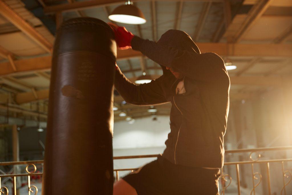 populairste vechtsporten 3