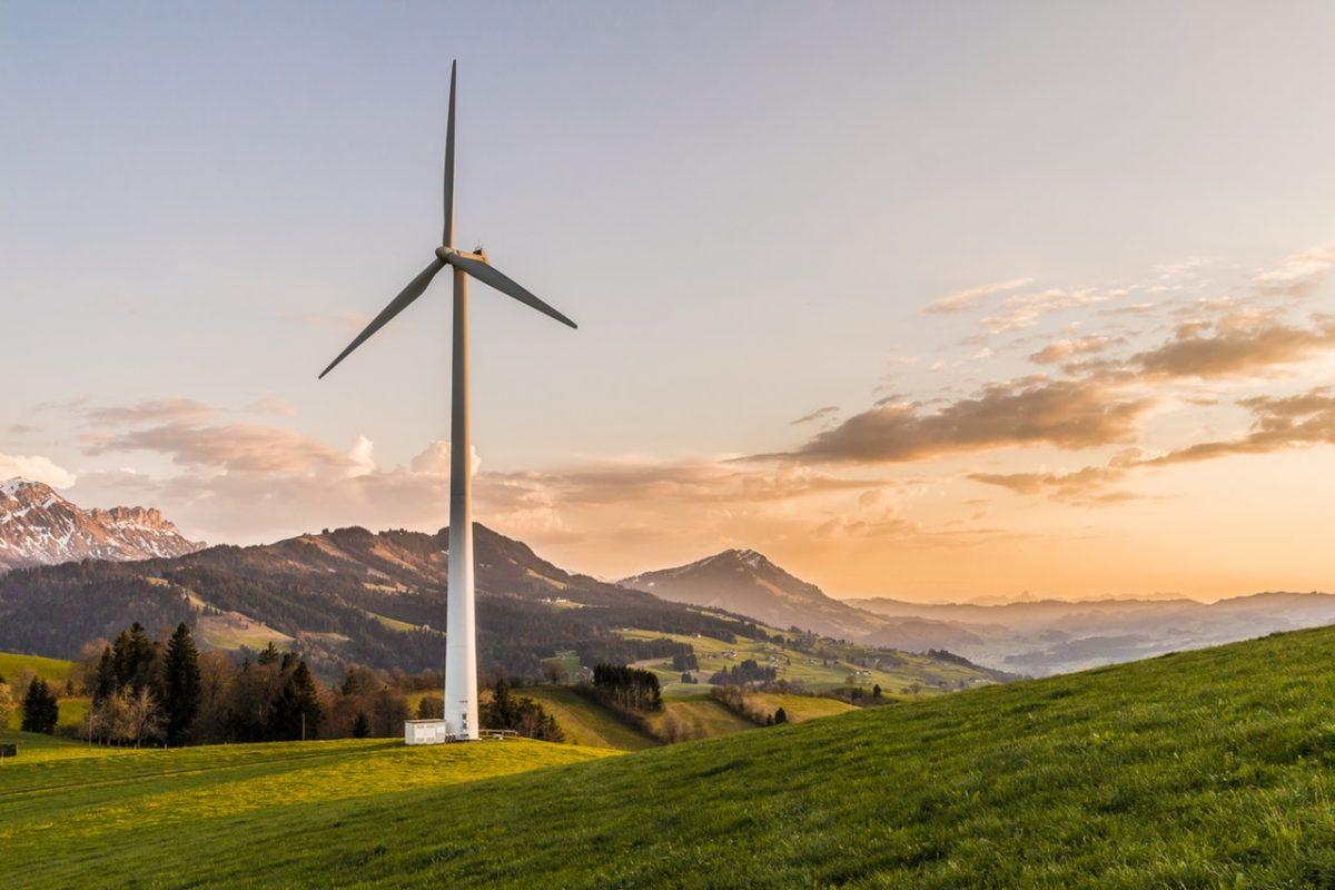 groene energie 3