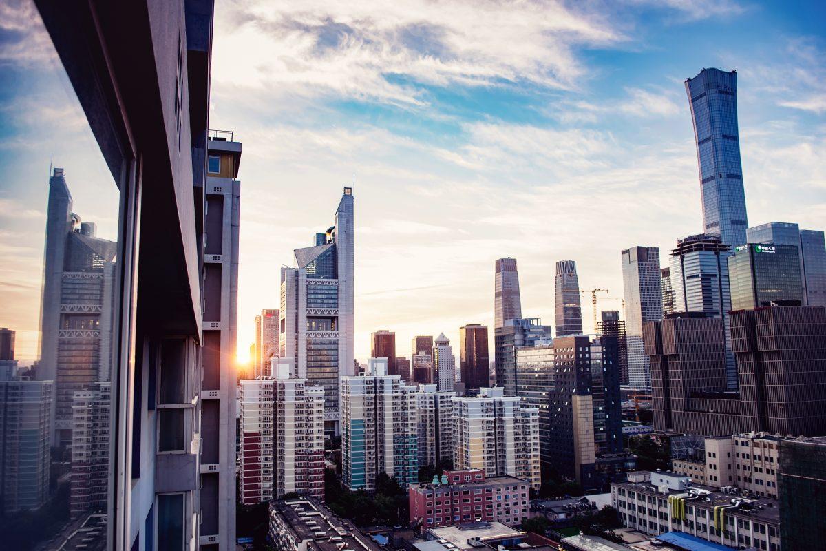 mooiste plekken van china 2