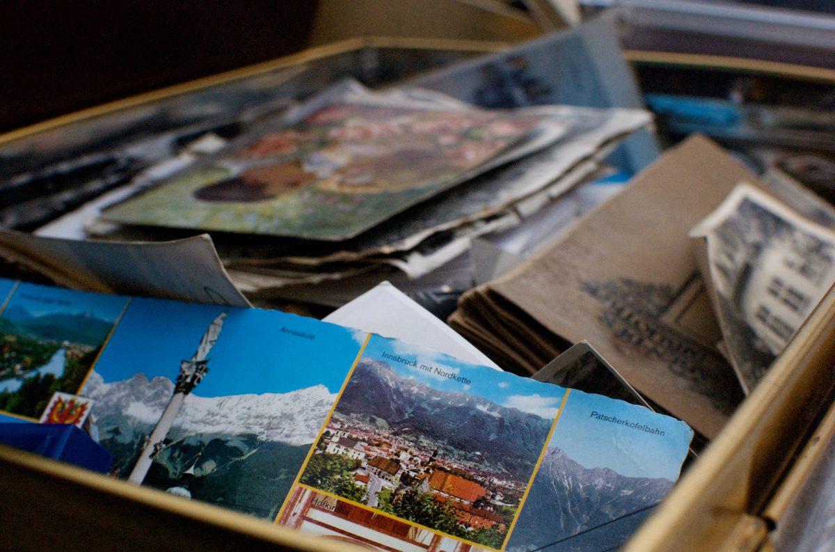 bestbetaalde bijbaantjes postkantoor