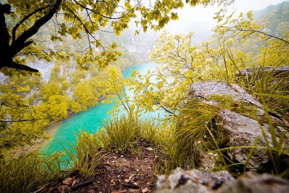 mooiste-nationale-park-europa-tipify