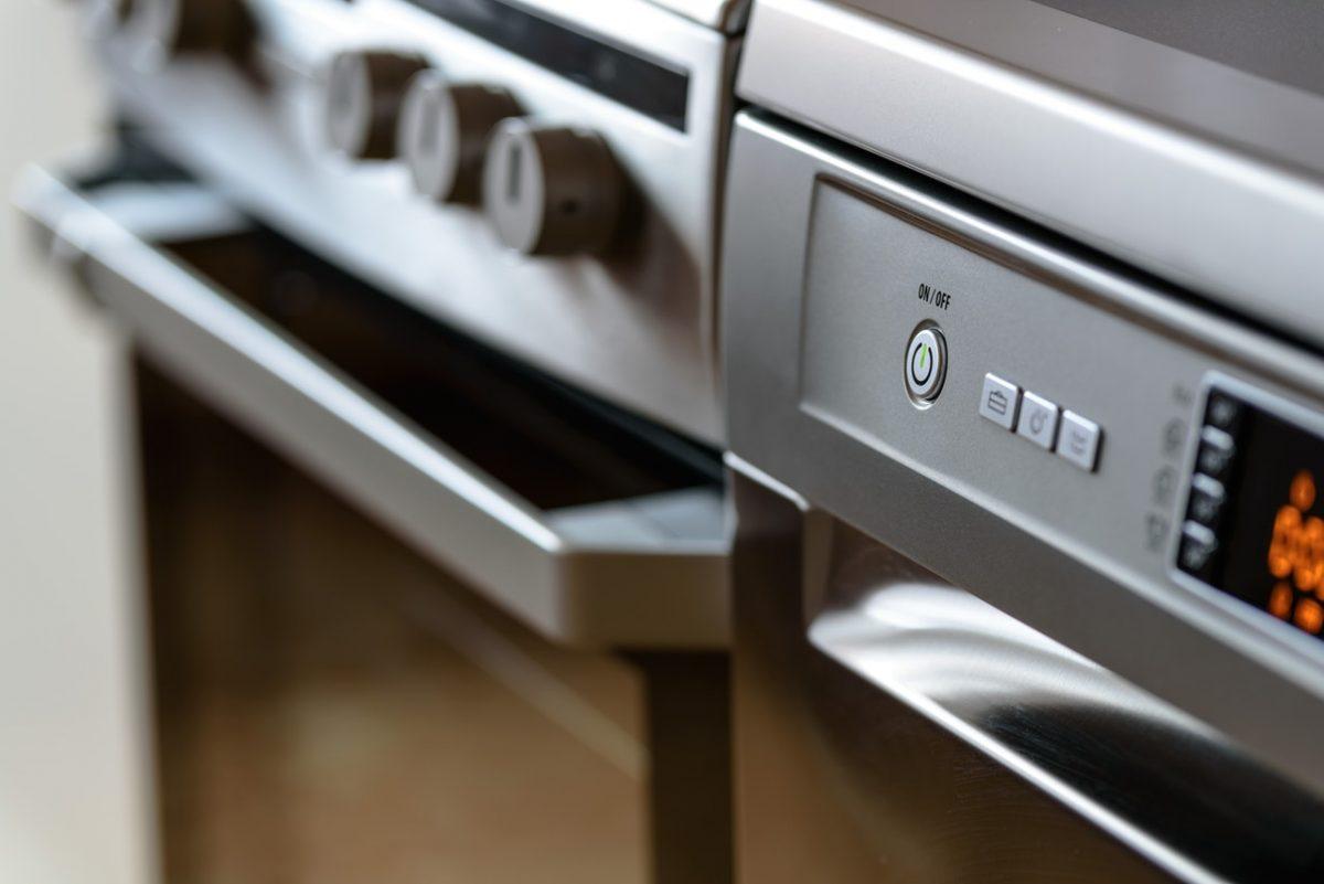 oven-schoonmaken-tips-tipify