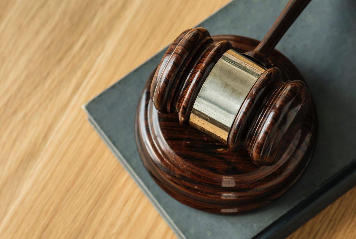 incassobureau inschakelen rechter