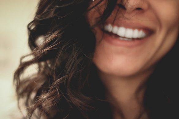 wittere-tanden-krijgen-header-tipify