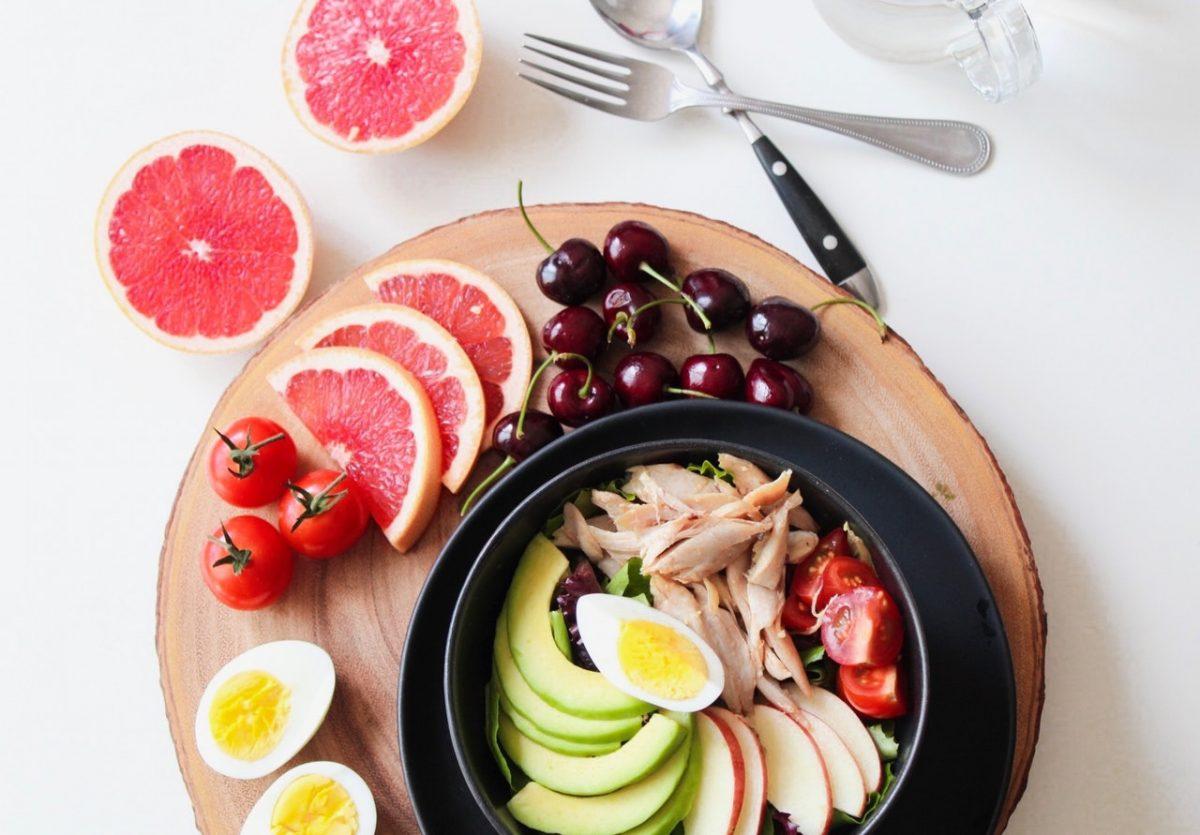 poke-bowl-recepten-tipify