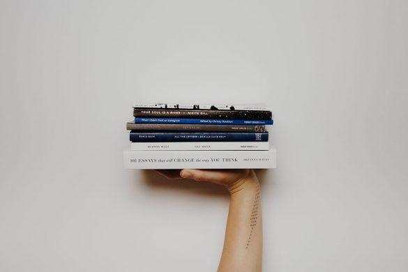 boeken-lezen-tipify