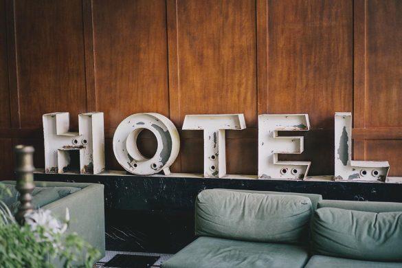 hotelprijzen-tipify