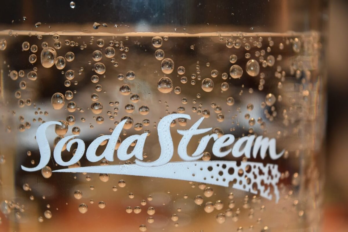sodastream-tips-tipify