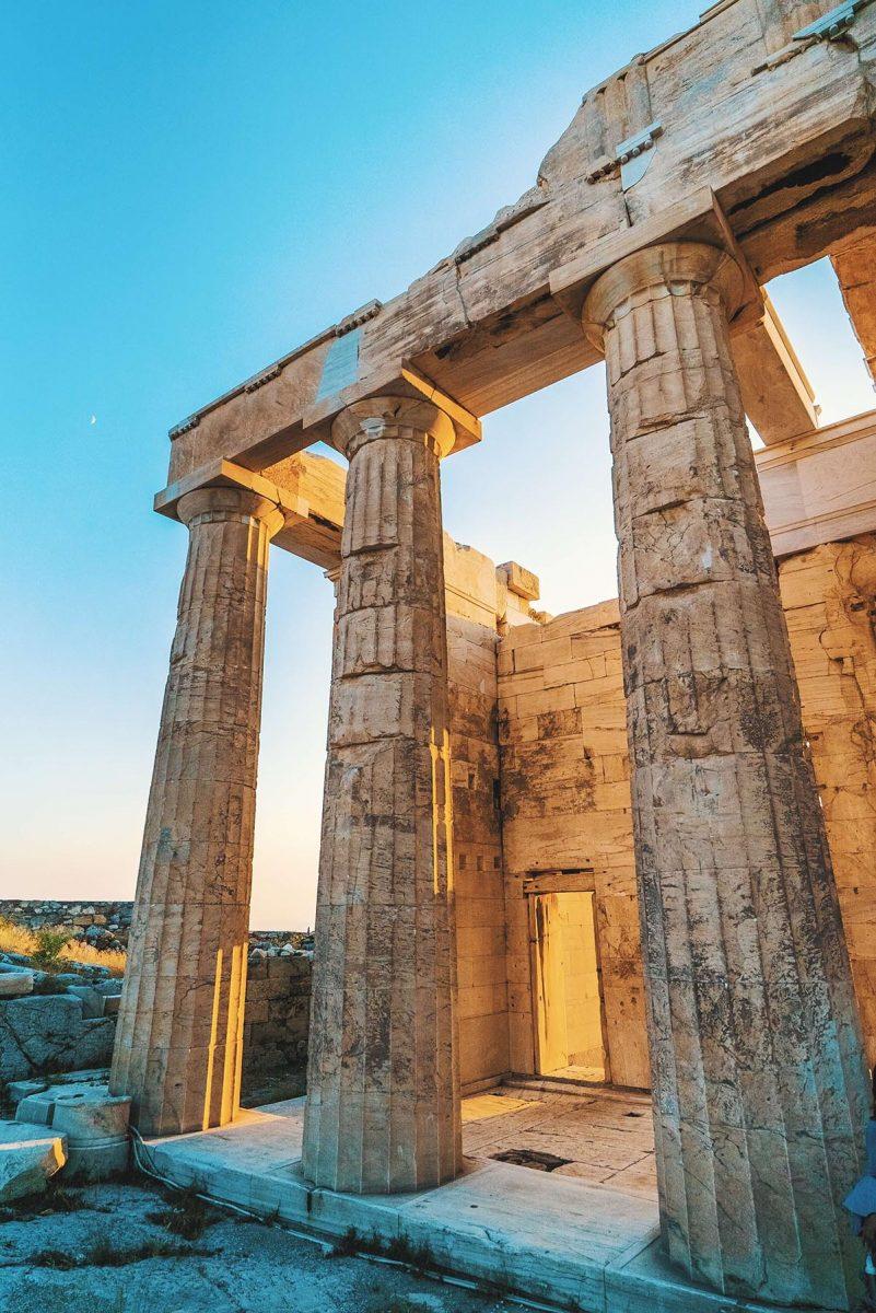 stedentrip-naar-athene-akropolis-tipify