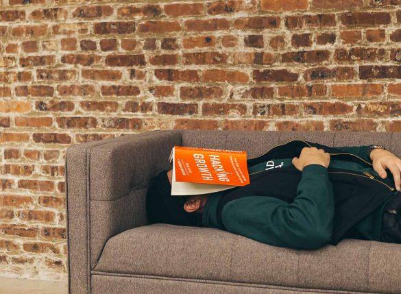 tips-tegen-snurken-tipify