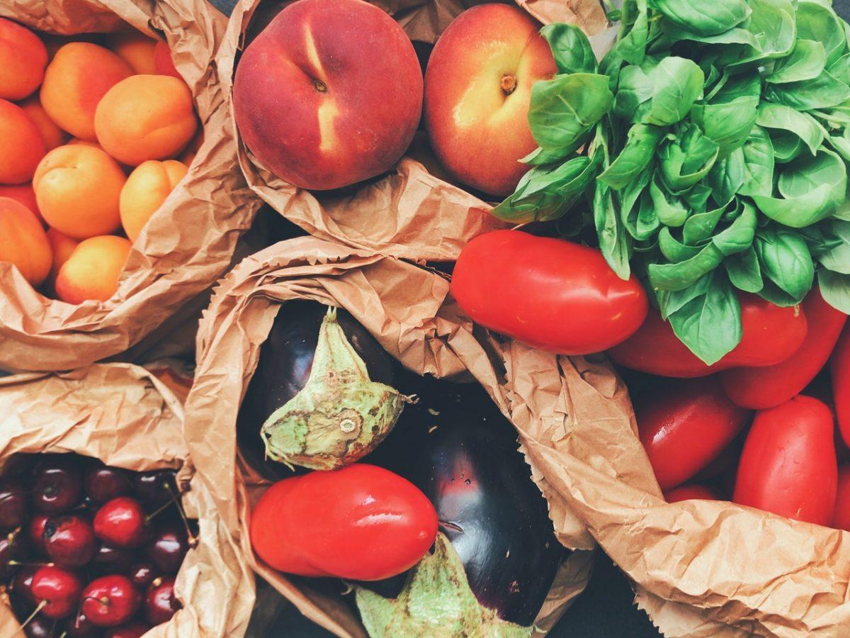 tips-tegen-voedselverspilling-tipify-2