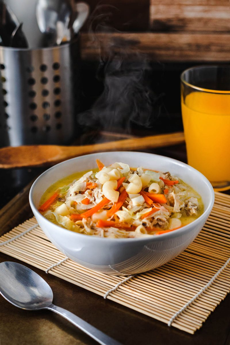 tips-tegen-voedselverspilling-tipify