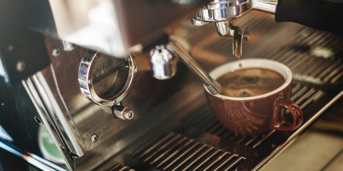 wakker-blijven-koffie-tipify