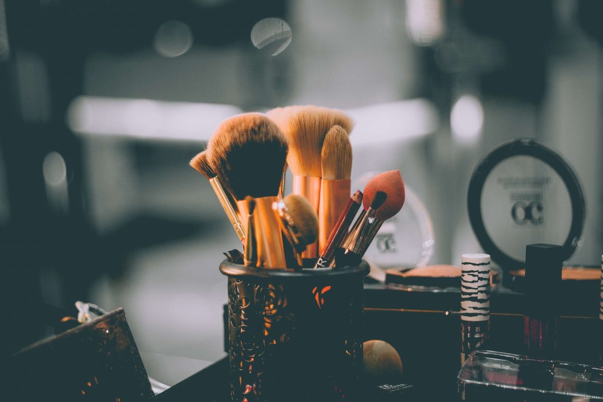 werken-in-de-cosmeticabranche-tipify