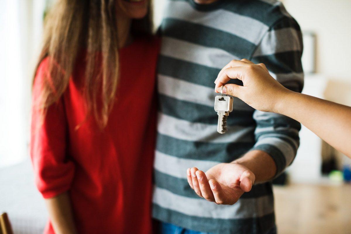 huis-kopen-tips-tipify