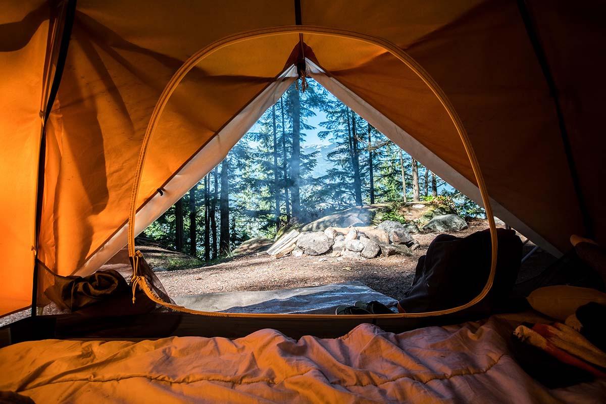 kampeertips-tipify