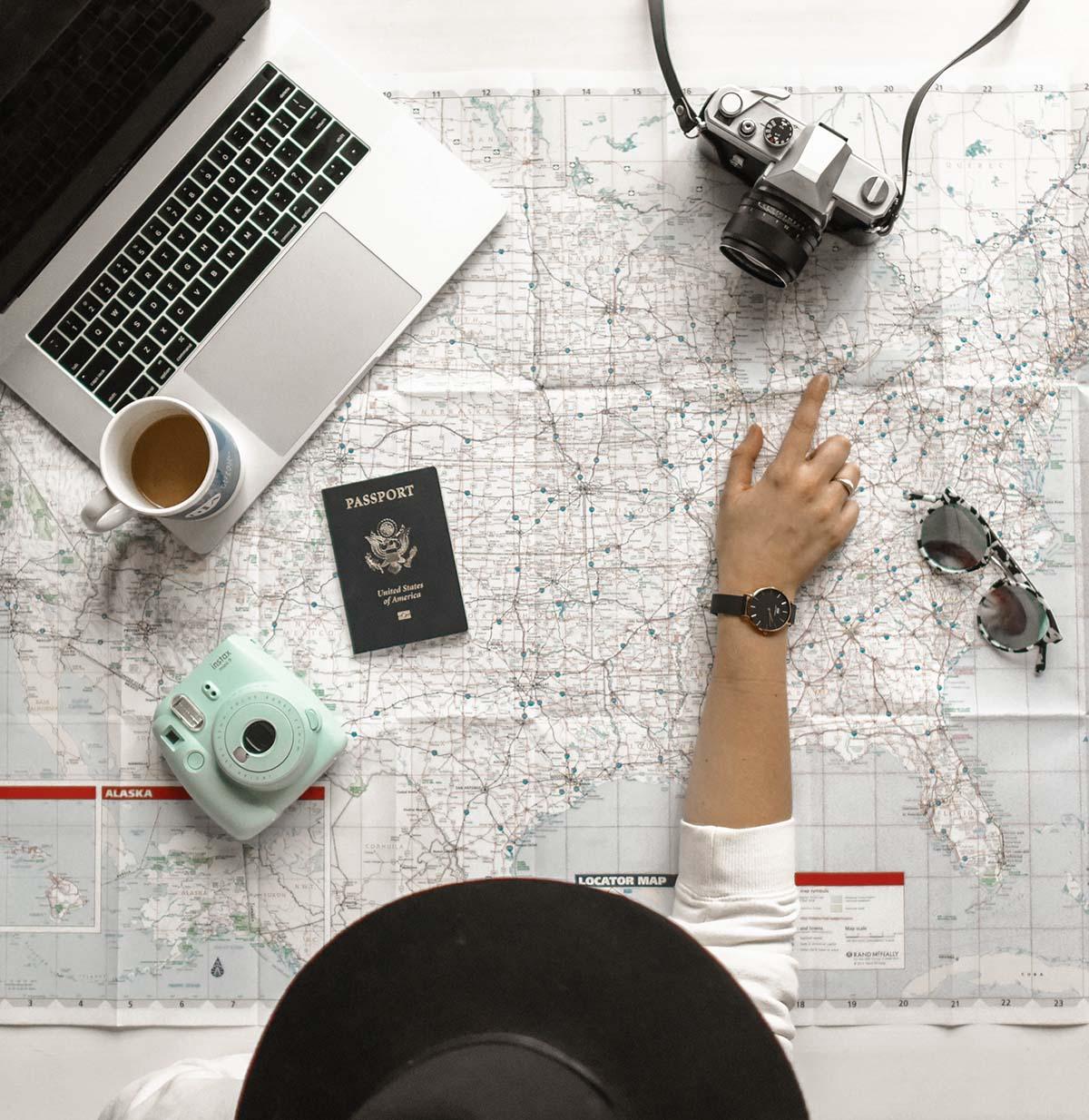 reisverzekering-tipify
