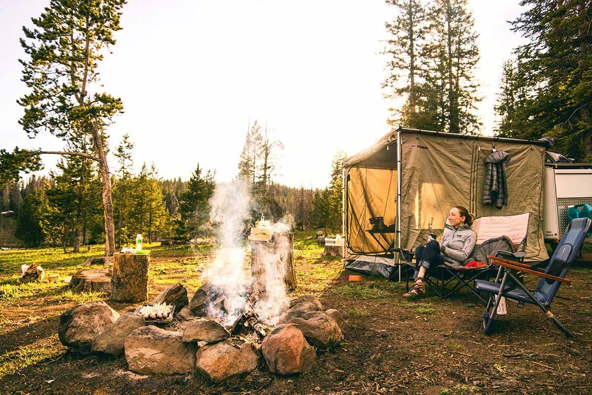 tips-kamperen-tipify
