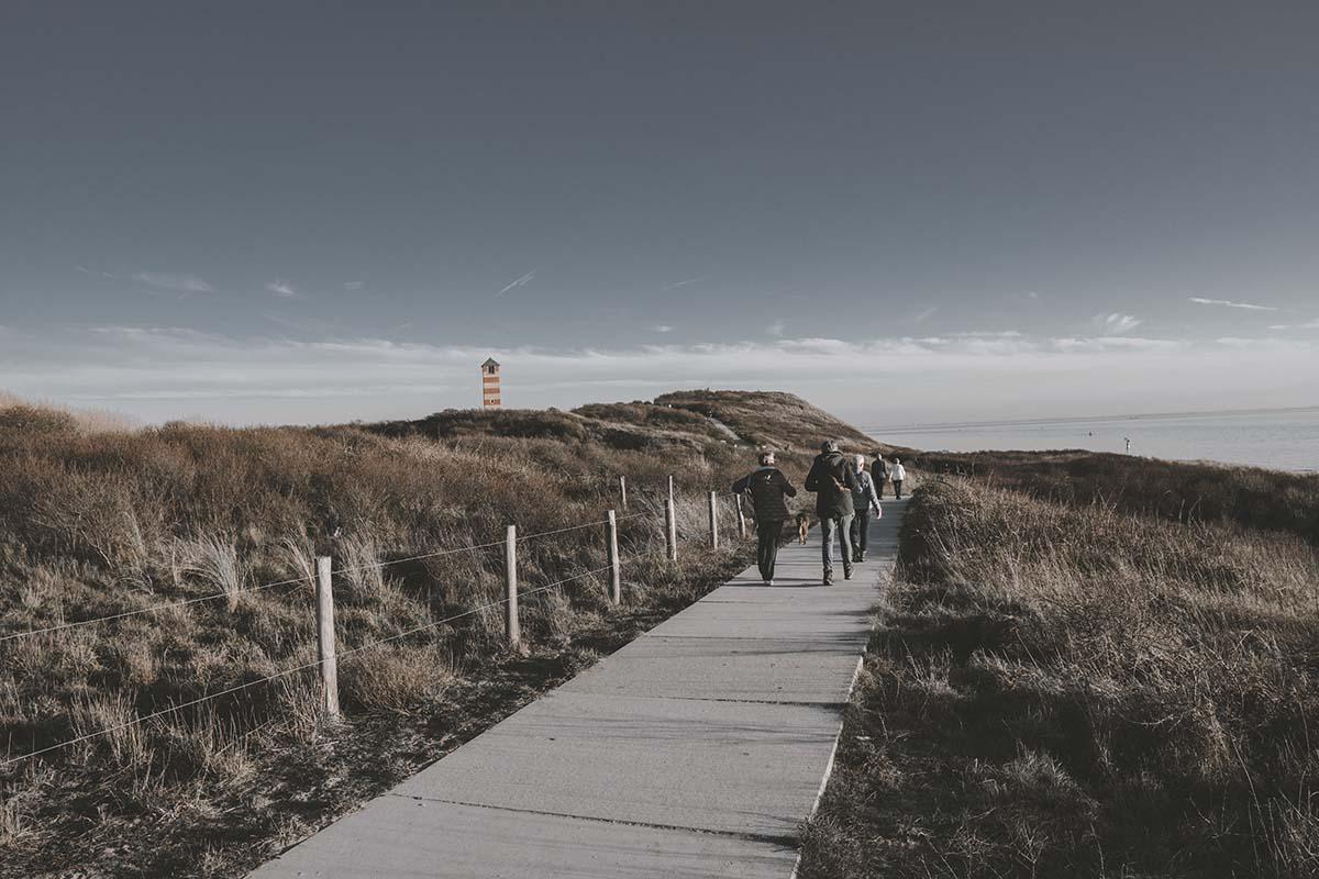 weekendje-aan-zee-tipify