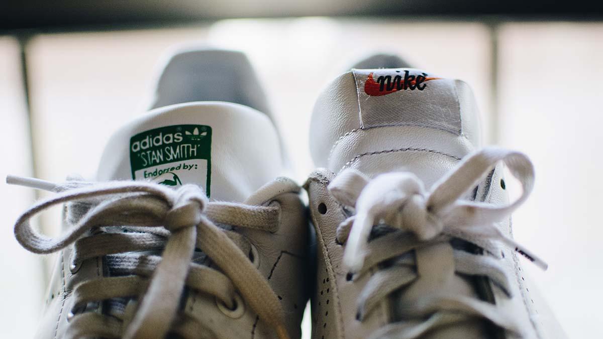 witte-schoenen-schoonhouden-tipify