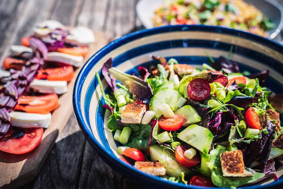 zomerse-saladerecepten-tipify-2