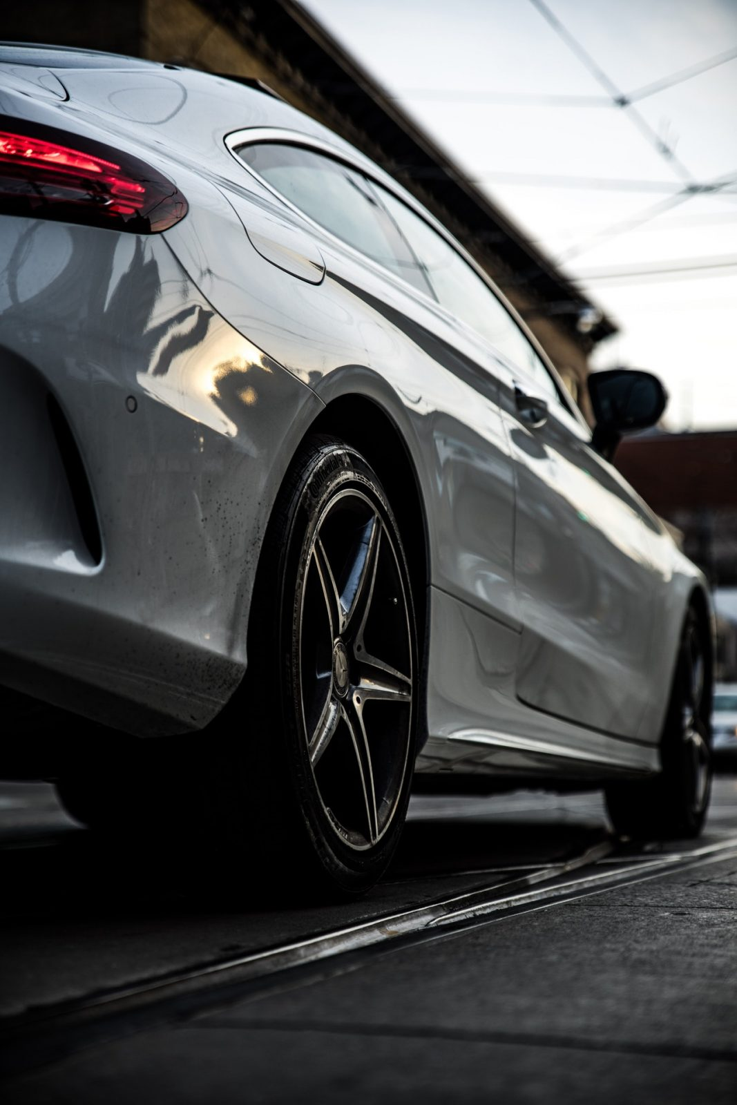 besparen-zakelijke-autokosten-tipify