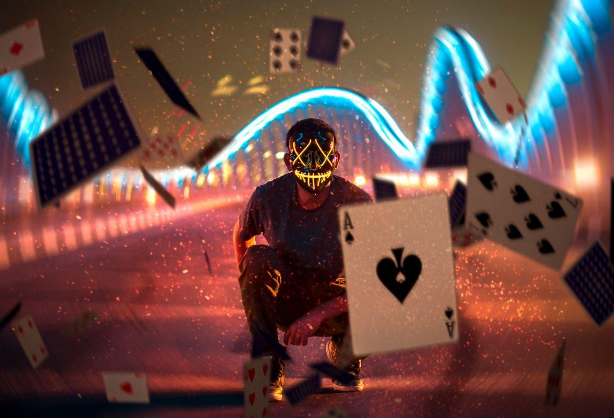 casino-te-slim-af-tipify
