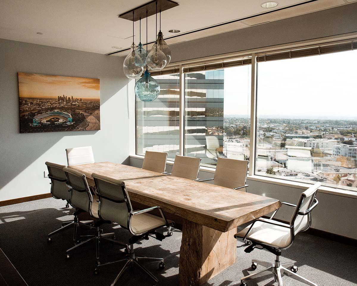 fris-kantoor-tipify-2