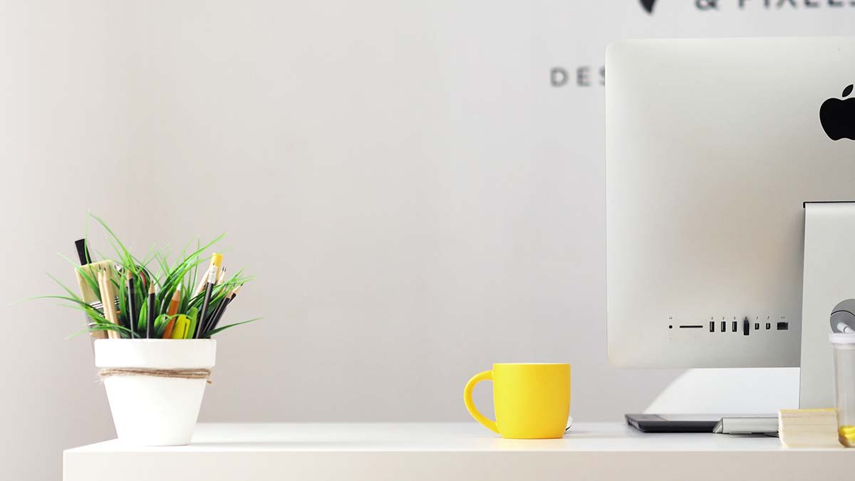 fris-kantoor-tipify