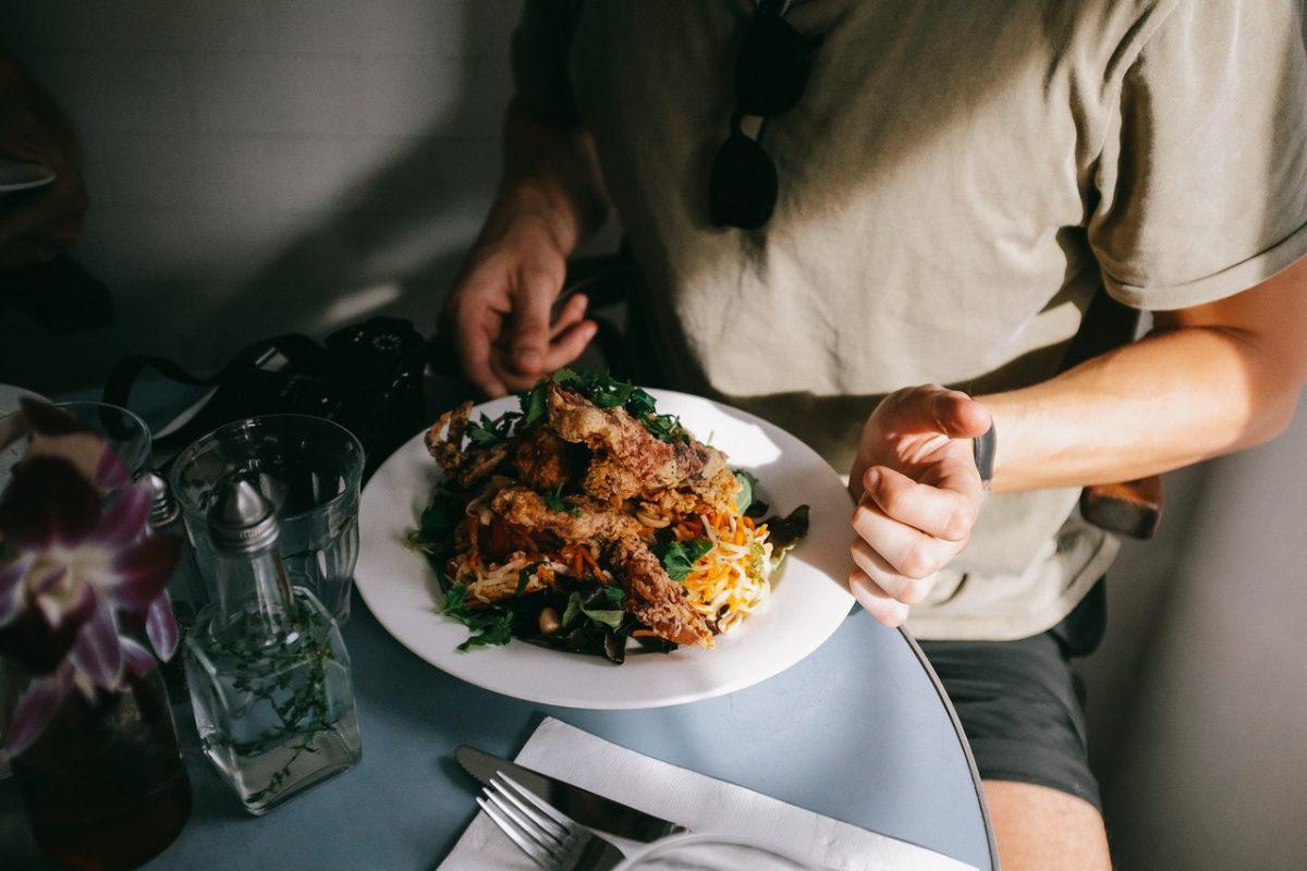 goedkoop-reizen-koken-tipify