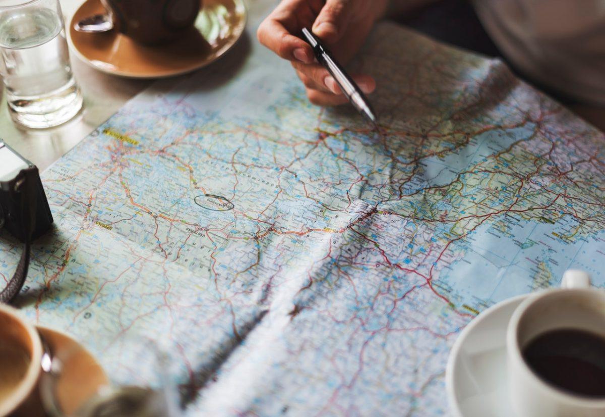 goedkoop-reizen-tipify