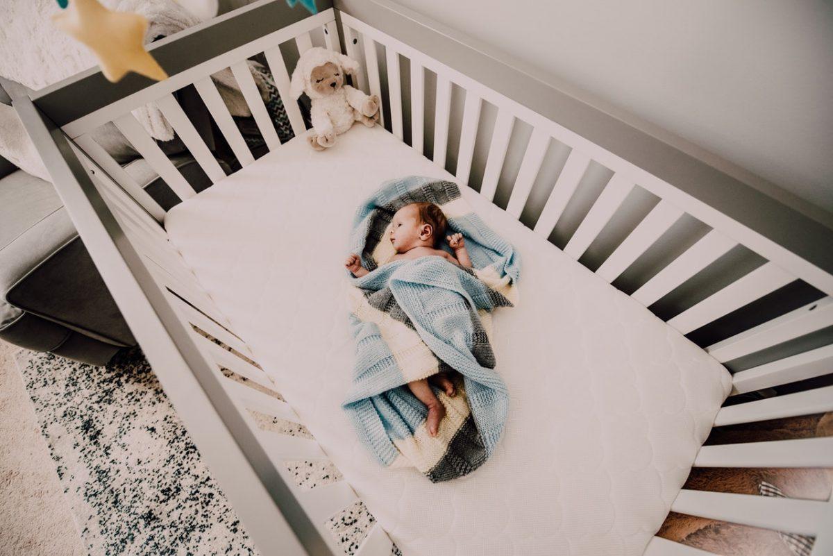 kinderbed-uitzoeken-tipify