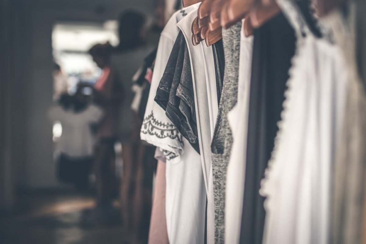 kleding-mooi-houden-tipify