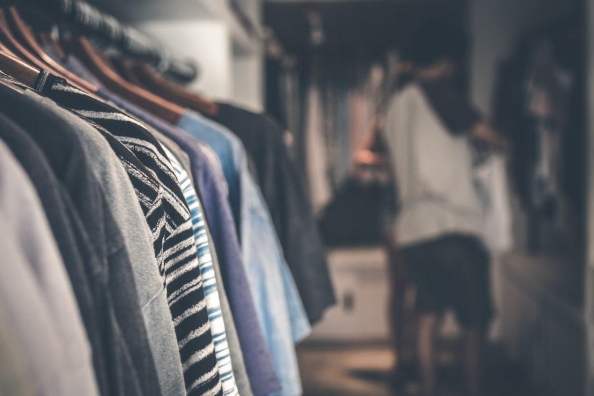 mooie-kleding-tipify