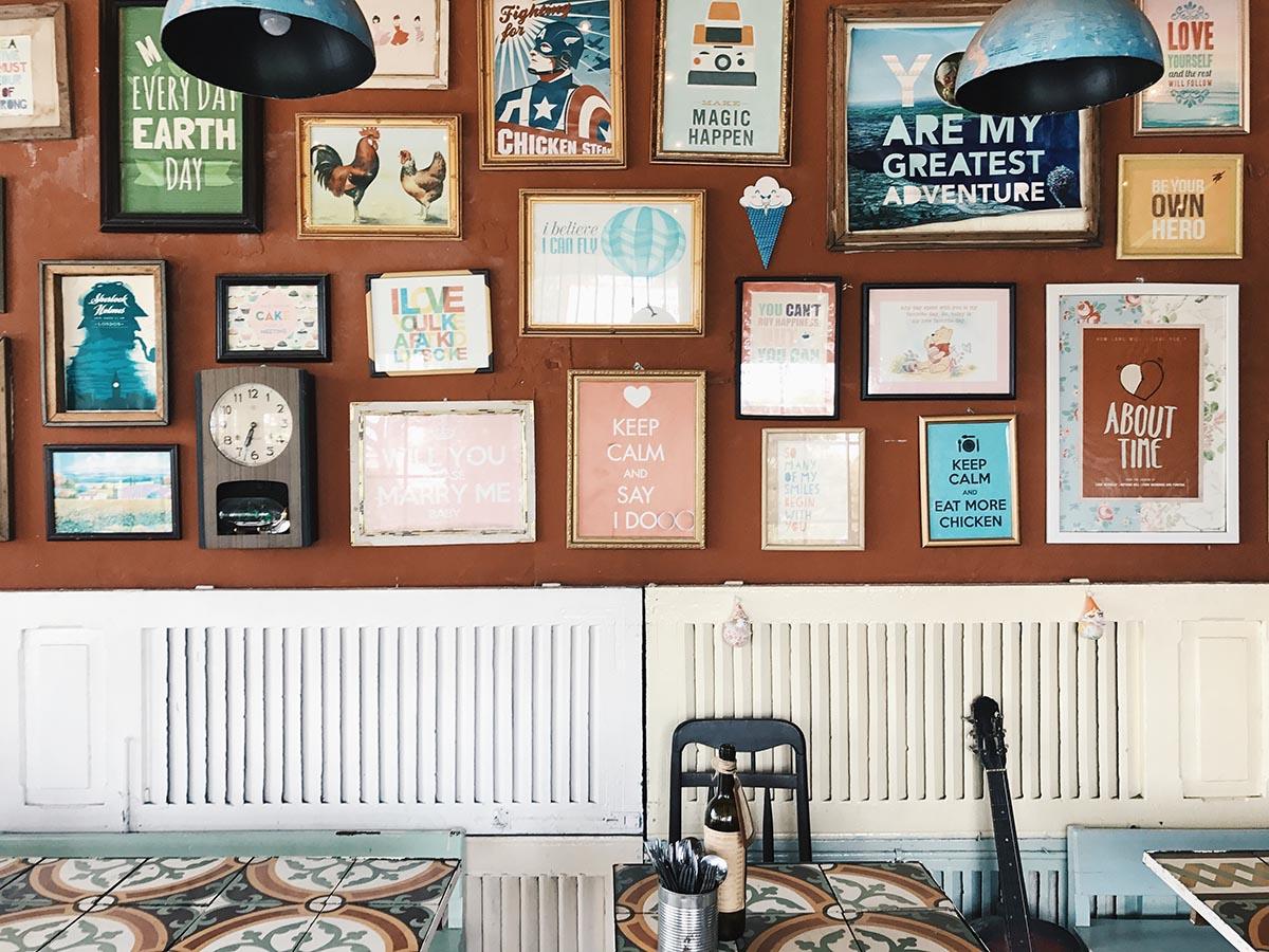 muur-versieren-tipify
