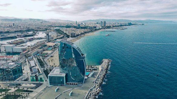 stedentrip-barcelona-tipift