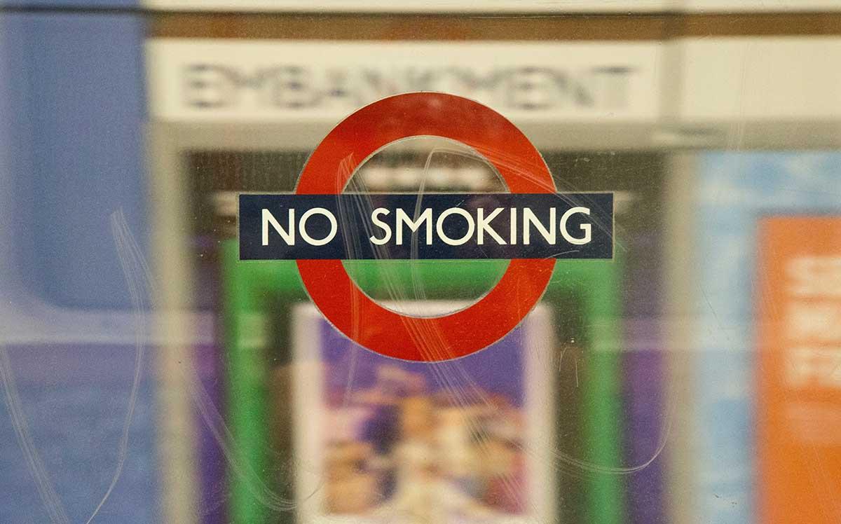 stoppen-met-roken-tips-tipify