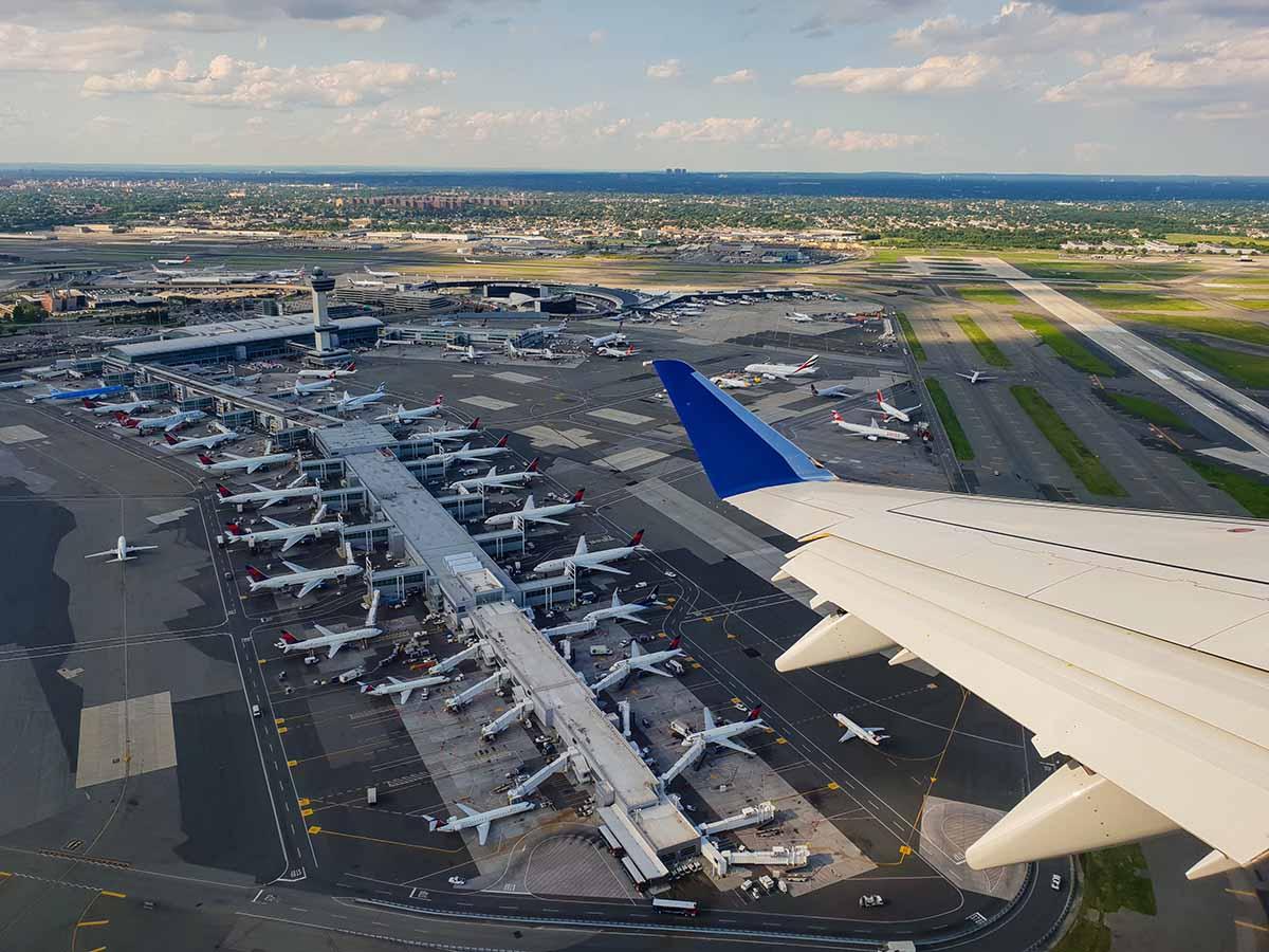 vliegtuigen-spotten-tipify