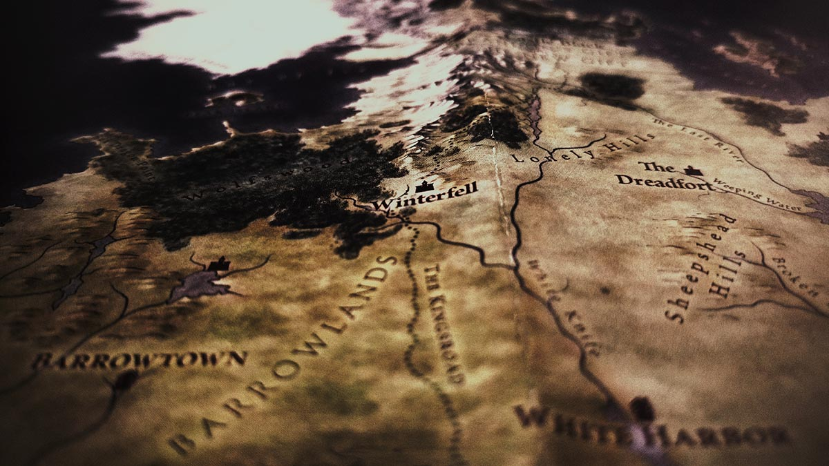 voorkom-game-of-thrones-spoilers-tipify-1