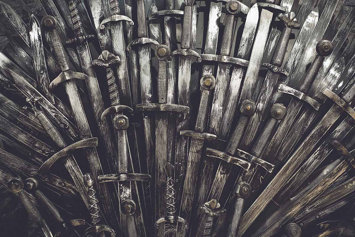 voorkom-game-of-thrones-spoilers-tipify
