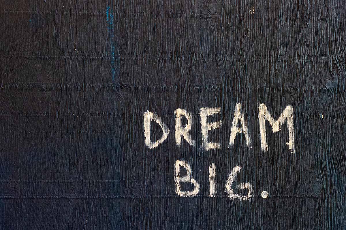 zelf-bepalen-waarover-je-droomt-tipify