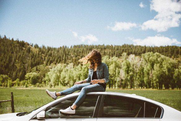 auto-vakantieklaar-maken-tipify