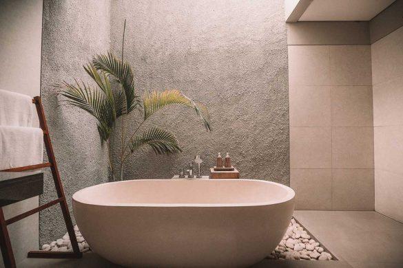 badkamer-stijlen-tipify