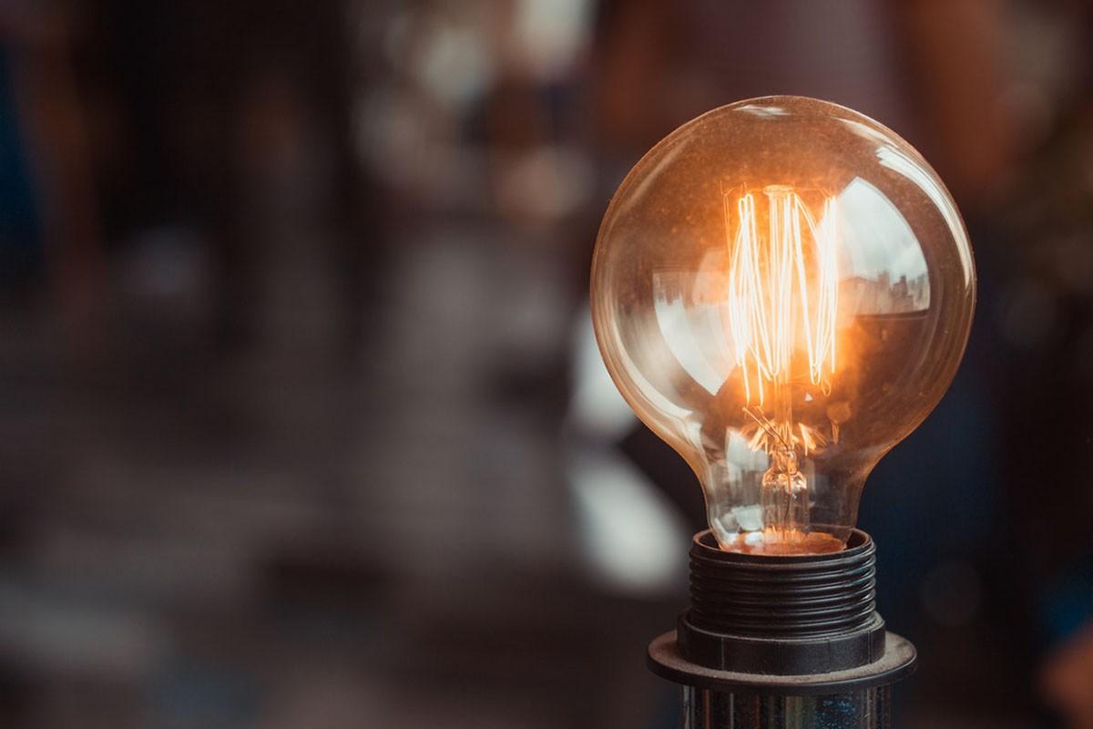 besparen-op-de-energierekening-tipify